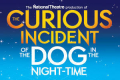 The Curious Incident of the Dog in the Night-Time Tickets - Los Angeles