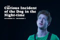 The Curious Incident of the Dog in the Night-Time Tickets - Minneapolis/St. Paul