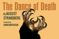 The Dance of Death Tickets - California
