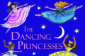 The Dancing Princesses Tickets - Washington, DC