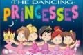 The Dancing Princesses Tickets - Connecticut