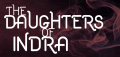 The Daughters of Indra Tickets - Los Angeles