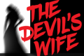 The Devil's Wife Tickets - Los Angeles