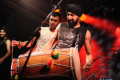 The Dhol Foundation Tickets - Massachusetts
