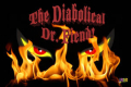 The Diabolical Dr. Fiend Tickets - New York City