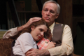 The Diary of Anne Frank Tickets - Minnesota