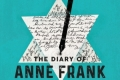 The Diary of Anne Frank Tickets - Seattle