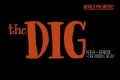 The Dig Tickets - Los Angeles