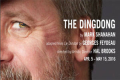 The Dingdong Tickets - New York