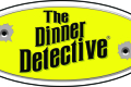 The Dinner Detective Interactive Murder Mystery Show Tickets - Houston