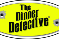 The Dinner Detective Interactive Murder Mystery Show Tickets - San Francisco