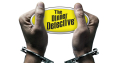 The Dinner Detective Interactive Murder Mystery Show Tickets - San Diego