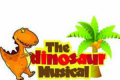 The Dinosaur Musical Tickets - Philadelphia