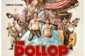 The Dollop: A Live Podcast Tickets - Chicago