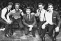 The Doo Wop Project Tickets - Connecticut