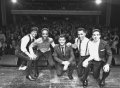 The Doo Wop Project Tickets - Hamptons