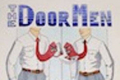 The Doormen Tickets - New York City