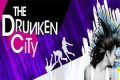 The Drunken City Tickets - Florida