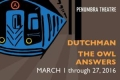 The Dutchman / The Owl Answers Tickets - Minneapolis/St. Paul