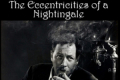 The Eccentricities of a Nightingale Tickets - Los Angeles