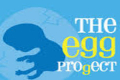 The Egg Progect Tickets - New York