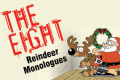 The Eight: Reindeer Monologues Tickets - Los Angeles
