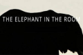 The Elephant in the Room Tickets - New York City