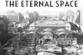 The Eternal Space Tickets - New York