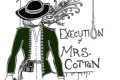 The Execution of Mrs. Cotton Tickets - Off-Off-Broadway