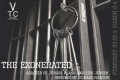 The Exonerated Tickets - Connecticut