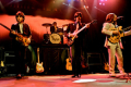 The Fab Four: The Ultimate Tribute Tickets - Boston