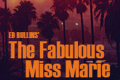 The Fabulous Miss Marie Tickets - New York