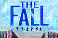 The Fall Tickets - Off-Off-Broadway
