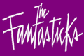 The Fantasticks Tickets - South Jersey