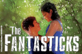 The Fantasticks Tickets - Los Angeles