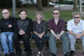 The Feelies Tickets - New York
