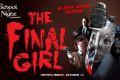 The Final Girl Tickets - Los Angeles
