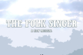 The Folk Singer Tickets - New York City
