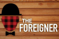 The Foreigner Tickets - Boston
