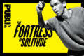 The Fortress of Solitude Tickets - New York