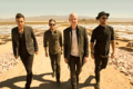 The Fray Tickets - Washington, DC