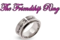 The Friendship Ring Tickets - Off-Off-Broadway