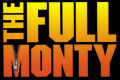 The Full Monty Tickets - New York