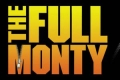 The Full Monty Tickets - California
