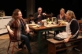 The Gabriels: Election Year in the Life of One Family Tickets - New York City