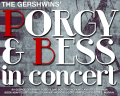 The Gershwins' Porgy and Bess in Concert Tickets - North Jersey