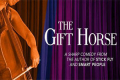 The Gift Horse Tickets - Boston