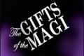 The Gifts of the Magi Tickets - Washington, DC