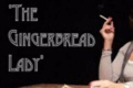 The Gingerbread Lady Tickets - New York