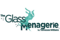 The Glass Menagerie Tickets - New York